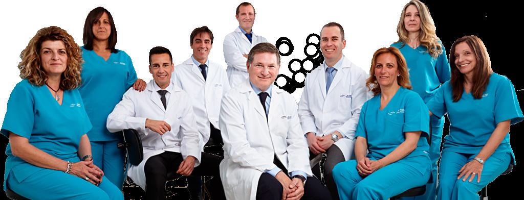 medico-miopia