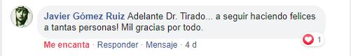 mejor-doctor-tirado