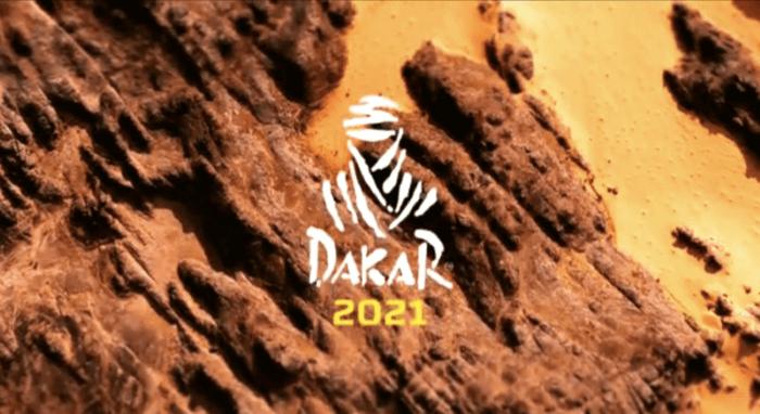 Así fue nuestro Dakar 2021